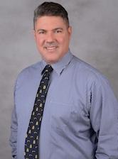Davide Cattano, MD, PhD