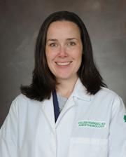 Colleen Rodriquez, MD