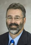 Evan Pivalizza, MBBS
