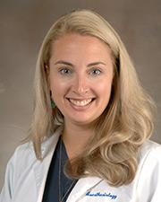 Lauren Brollier, MD