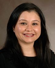 Sudipta Sen, MD