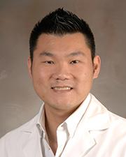 Warren Choi, MD