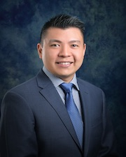 Chris Fung, MD
