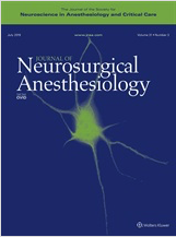 July 2019 Issue JNSA