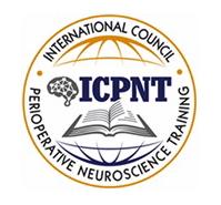 ICPNT Logo