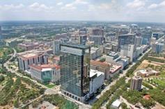 Memorial Hermann Hospital - Texas Medical Center