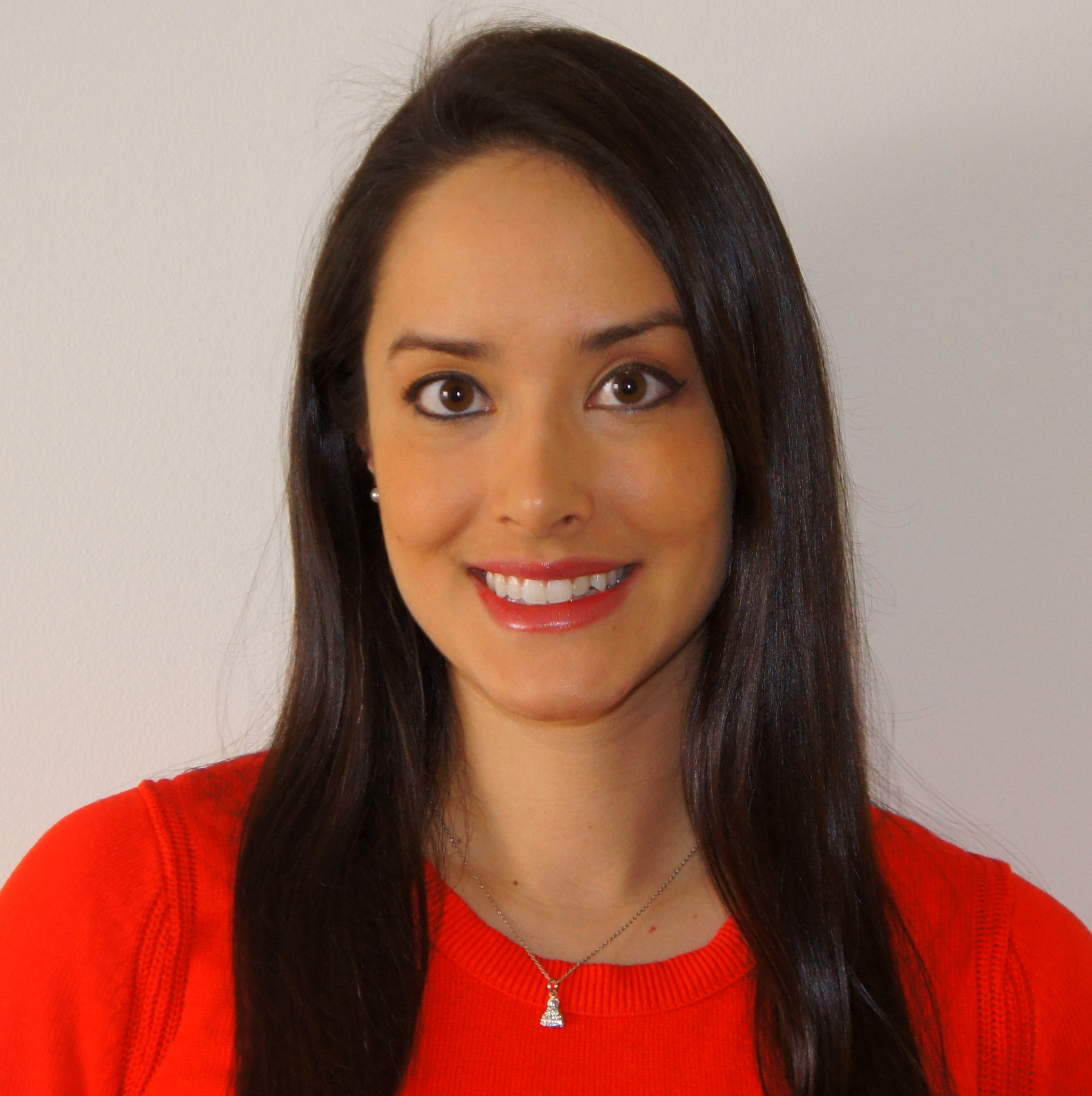 image from The Department Welcomes Lauren Nakazawa, MD