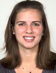 image from The Department Welcomes Rachel Rhem, MD