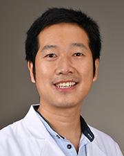 Long Xu, PhD