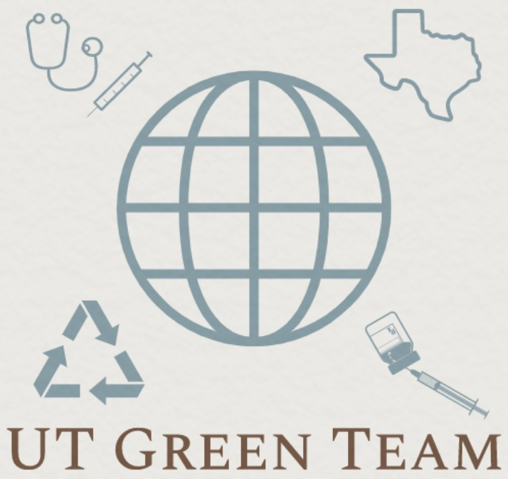image from Green Team!