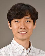 Seungwon Choi, MD