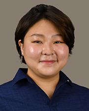Jieun Kim, PhD