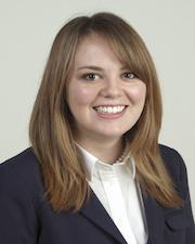 Johanna Blair De Haan, MD