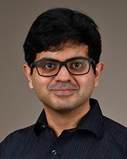 Talha Mubashir, MD