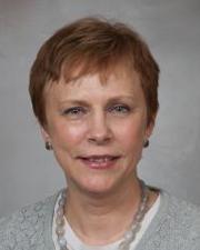 Dr. Irina Serysheva pic
