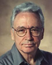 John A. DeMoss, Ph.D.