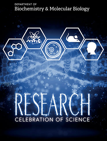 Research: Celebration of Science