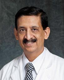Biswajit Kar, MD