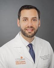 Marwan Jumean, MD