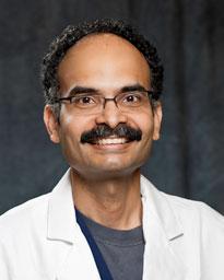 Sriram Nathan, MD
