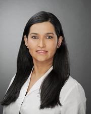 Anju Bhardwaj, MD