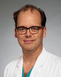 Phillip Haas, MD