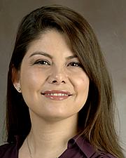 Cristina Sola