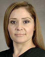 Linda Marquez