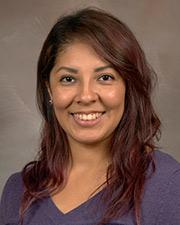 Nydia-Gonzalez