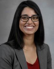 Harleen K. Sandhu, MD, MPH