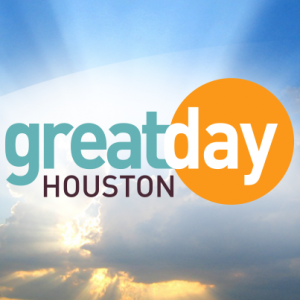 image from Dr. Nguyen on Treating Heart Valve Disease on Great Day Houston Morning Show