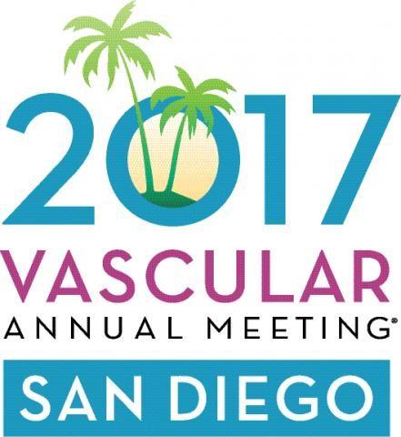 VascularMeeting-Annual Meeting