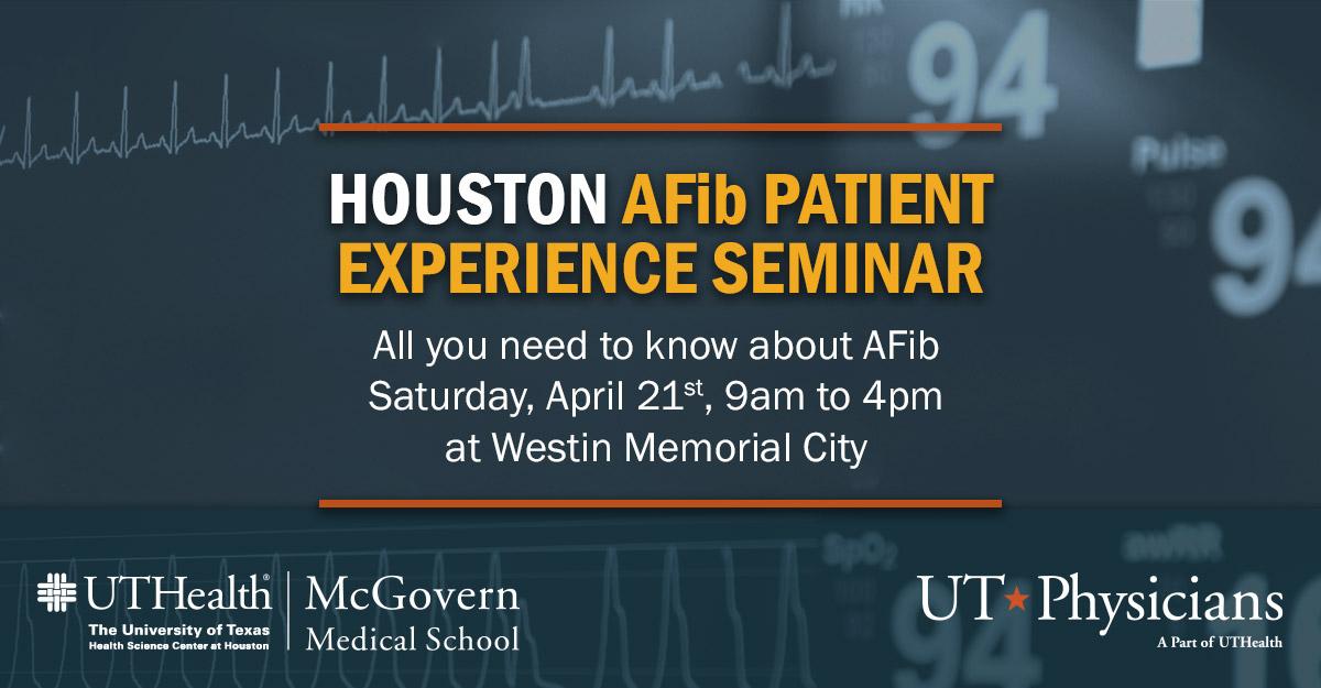 AFIb-seminar_socialMedia3.9.18