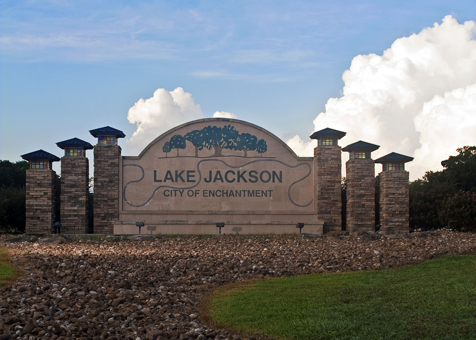 image from UT Vascular Specialists Now Available in Lake Jackson, TX