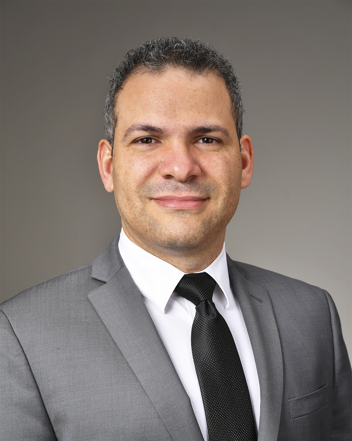 image from Welcome Cardiothoracic Surgeon, Dr. Juan Abreu