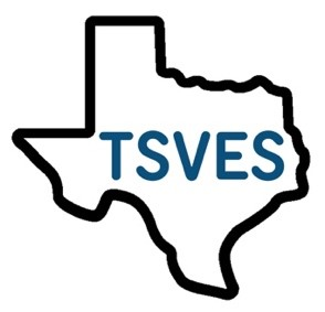 image from TSVES – 2019