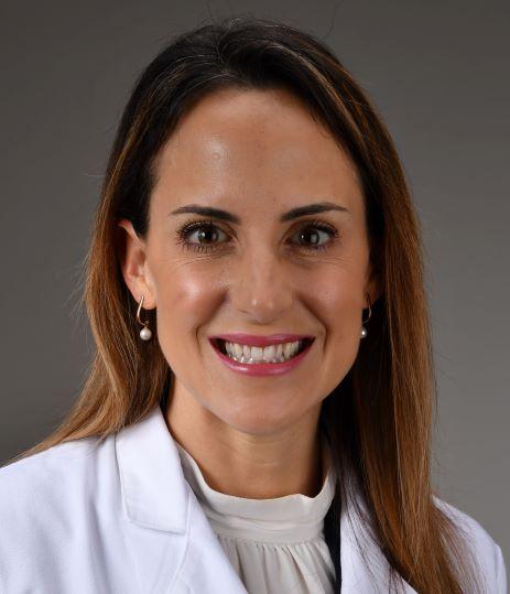 Lisa Degarmo
