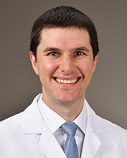 Brian Arnold, MD