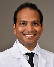 Sameer Gupta, MD