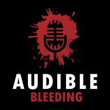 image from Dr. Hazim Safi interviewed on vascular surgery podcast, Audible Bleeding