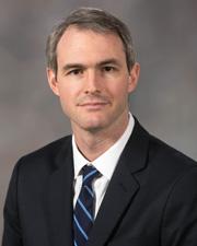 Dr. christopher greenleaf, md