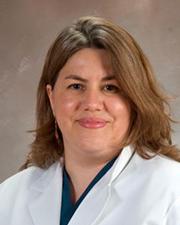 Kimberly Chambers, MD