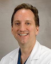 James R. Langabeer II, Ph.D, MBA, EMT