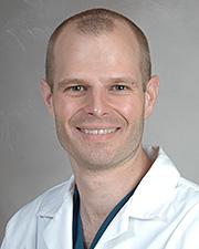 Adam M. Schindler, M.D.