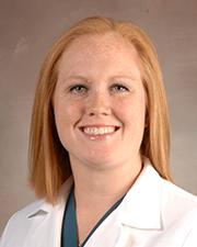 Lesley A. Osborn, MD
