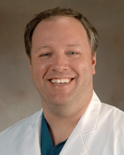 Richard Gordon, M.D., FACEP