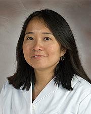 Katrin Takenaka, M.D., M.Ed.