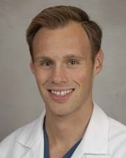 Daniel Ostermayer, M.D.
