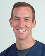 Nicholas Callihan, M.D.
