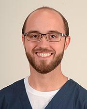 Cody Dornhecker, M.D.